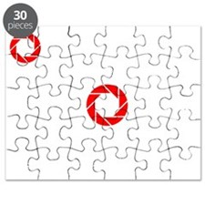 Oh Snap! Puzzle