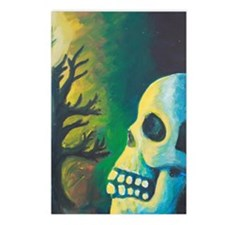 Surreal Postcards (Package of 8)
