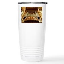 Celestial songs Travel Mug