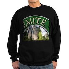 Yosemite2-New Sweatshirt
