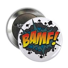 """BAMF 2.25"""" Button"""
