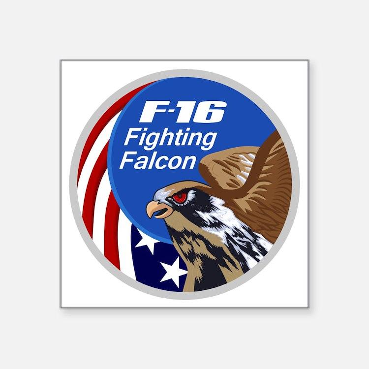 falcon 9 sticker - photo #21