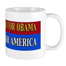 If ITs Good for Obama Its Bad for Ameri Mug