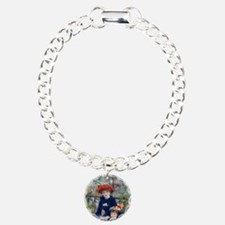 Pierre-Auguste Renoir Tw Bracelet