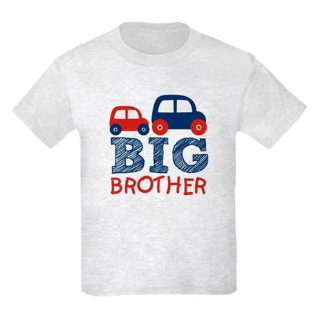 boys big bro shirt, big brother t shirt, big brother announcement shirt, big brother gift, big brother, toddler gift only child expire shirt chezperksboutique. 5 out of 5 stars There are big brother t shirt for sale on Etsy, and they cost $ on average. The most popular color?