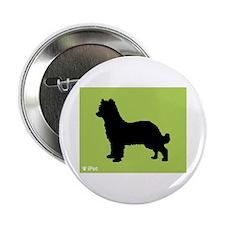 Shepherd iPet Button