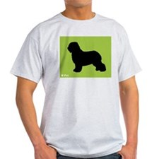 Schapendoes iPet T-Shirt