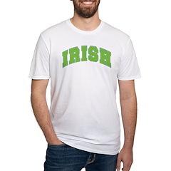 Irish Shirt