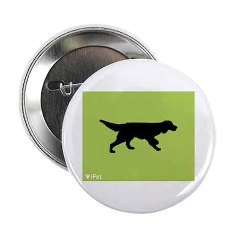 "Llewellin iPet 2.25"" Button (100 pack)"