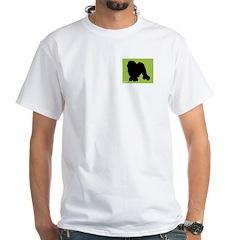 Lowchen iPet Shirt