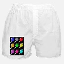 Suckers Boxer Shorts