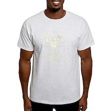 Vintage Vegan for life T-Shirt