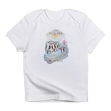 Weird Infant T-Shirt