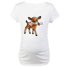 killer bambi Shirt