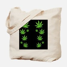 flip_flops Tote Bag