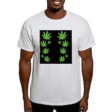 flip_flops T-Shirt