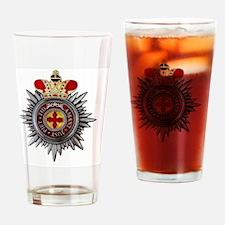 3.75OOSAWT Drinking Glass