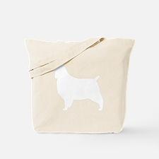 springerbiz Tote Bag