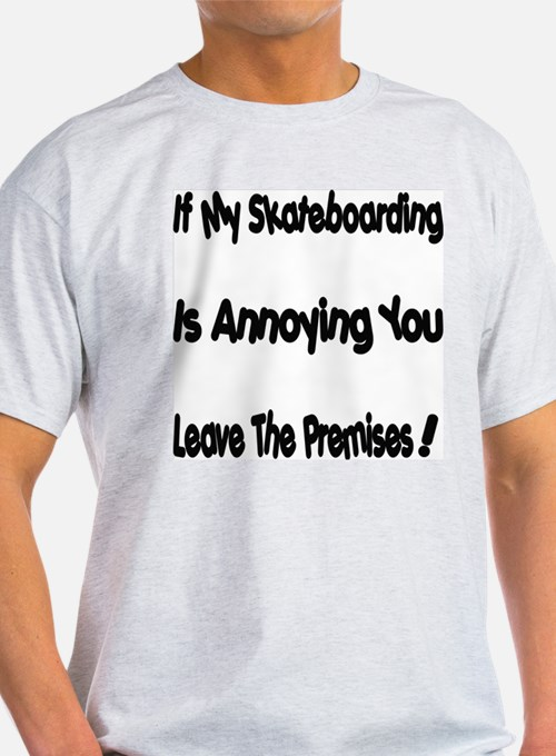 Cheap Skateboard T Shirts Shirts Tees Custom Cheap