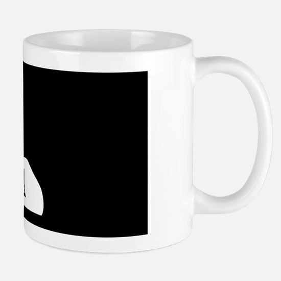 pharaohpatch Mug