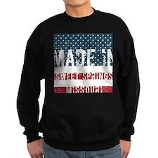 Julric T-Shirt