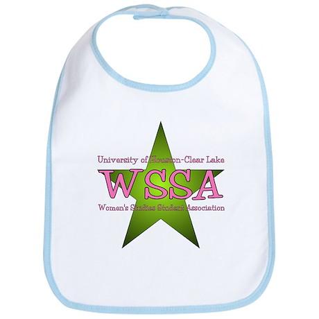 WSSA Bib