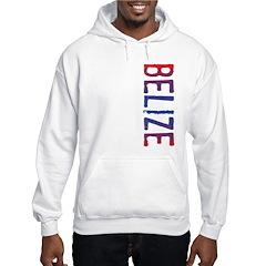 Belize Hoodie