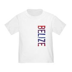 Belize T