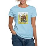 Assorted Poultry #3 Women's Light T-Shirt