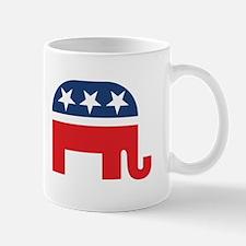 Pure Republican Mug