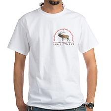 notpeta T-Shirt