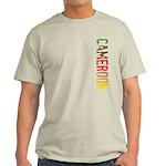 Cameroon Light T-Shirt