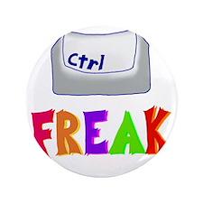 "CtrlFreak 3.5"" Button"