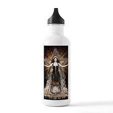 Spellweaver II Water Bottle
