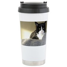 Mackenzie Travel Mug