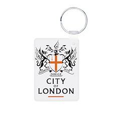 Lond4882 Keychains