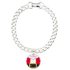 Merry Christmas King Duv Bracelet
