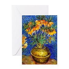 kindle_sleeve2 Greeting Card