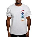 Armenia Light T-Shirt