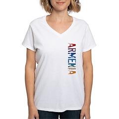 Armenia Shirt