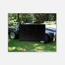 cobra sports car Picture Frame