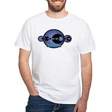 ENTERPRISE Andorian Shirt