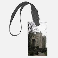 Bunratty Castle Luggage Tag