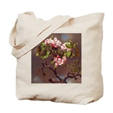 boab_shower_curtain2 Tote Bag