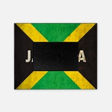Jamaica Picture Frame