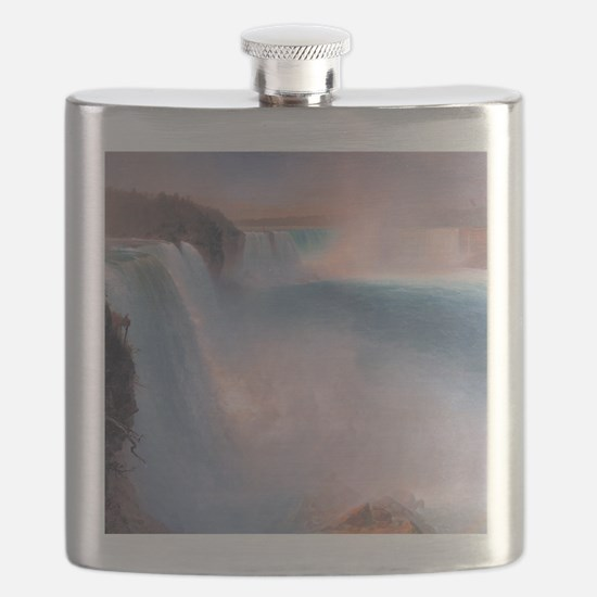 nf_shower_curtain2 Flask