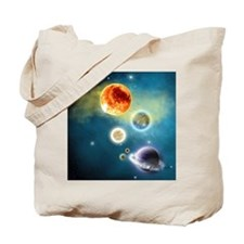 nss_shower_curtain Tote Bag