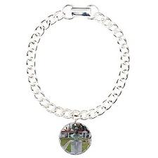 Robert Smalls - Beaufort Charm Bracelet, One Charm