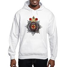 24X27 Orthodox Order of Saint An Hoodie