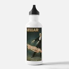 Vintage Magician Kella Water Bottle